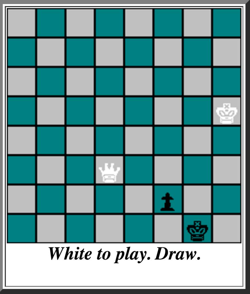 epshteyn-lesson4_position2