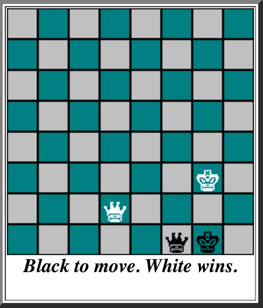 epshteyn-lesson4_position3.png