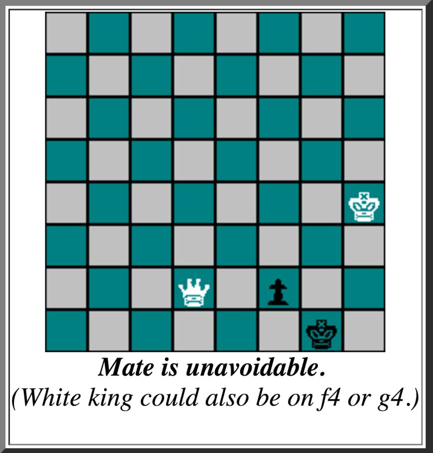 epshteyn-lesson4_position4