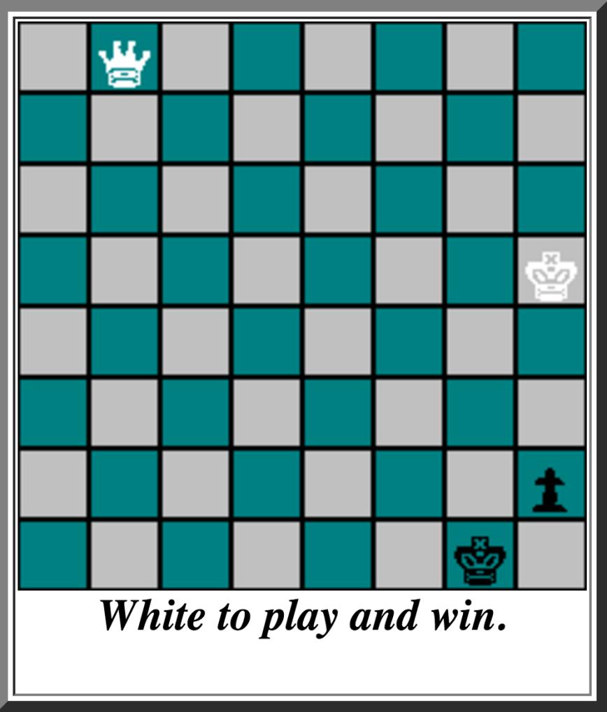 epshteyn-lesson4_position5