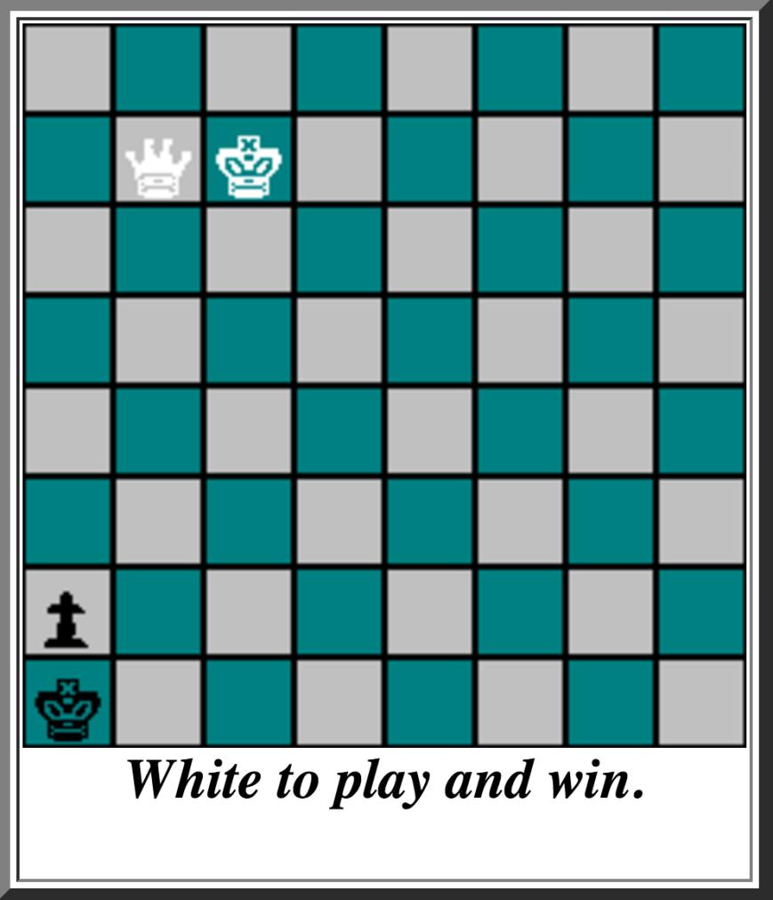 epshteyn-lesson4_position6