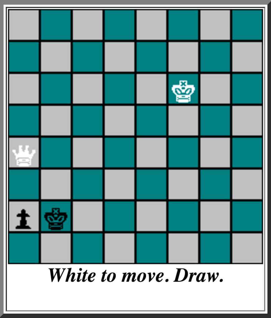 epshteyn-lesson4_position7