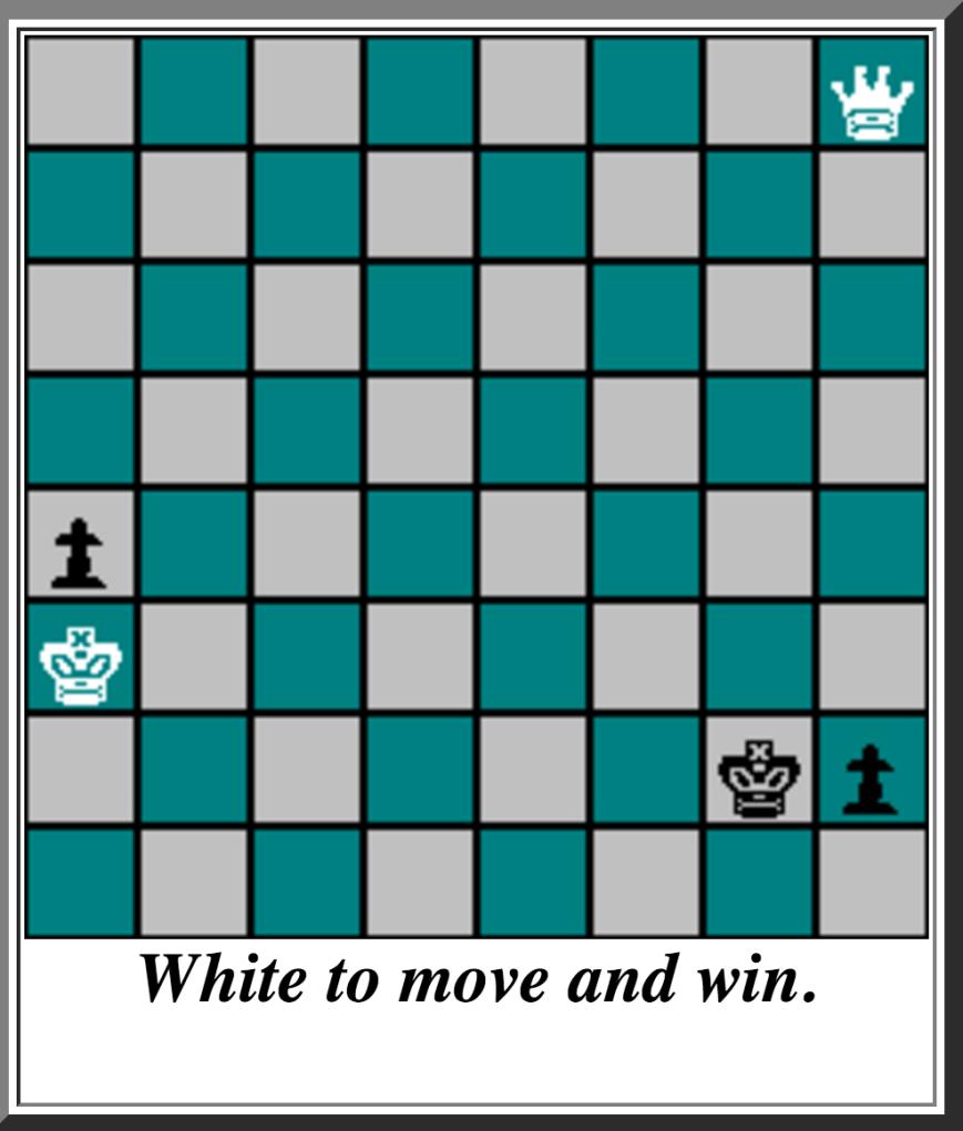 epshteyn-lesson4_position8