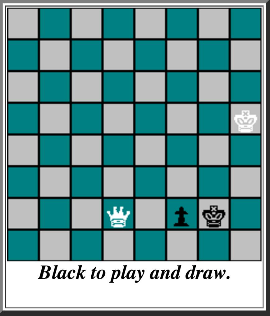 epshteyn-lesson4_position9