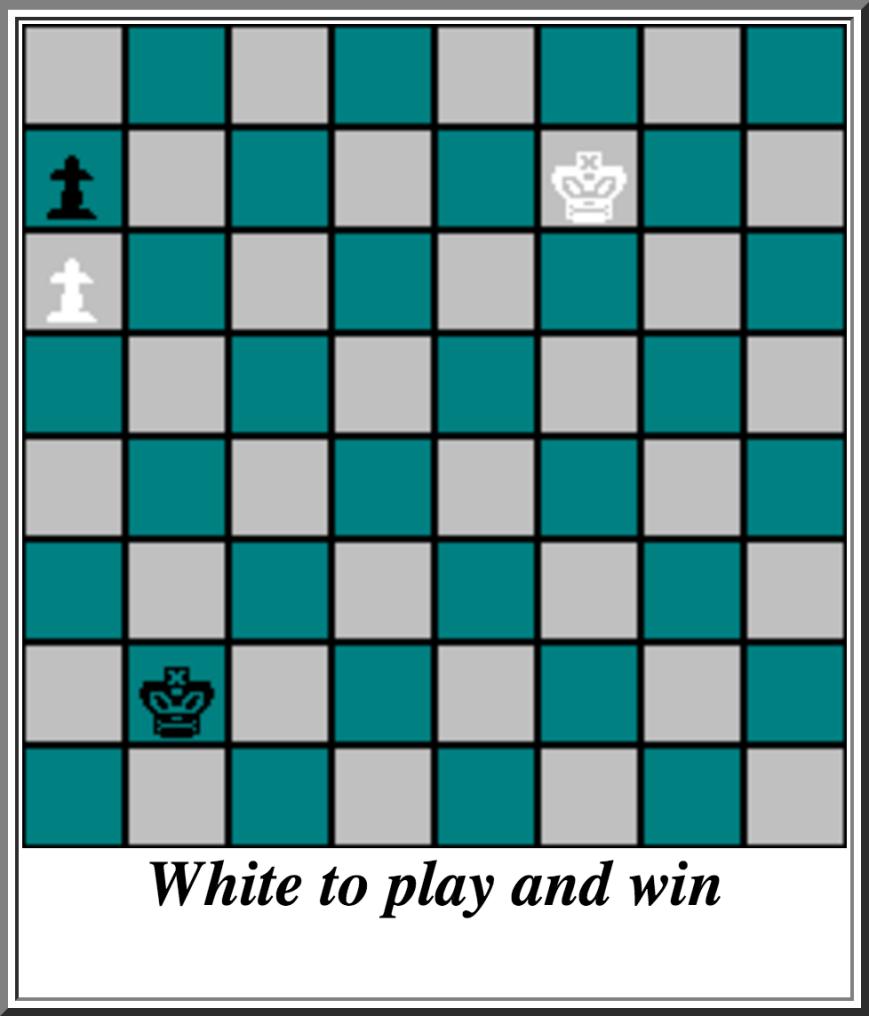 epshteyn-lesson5_position1