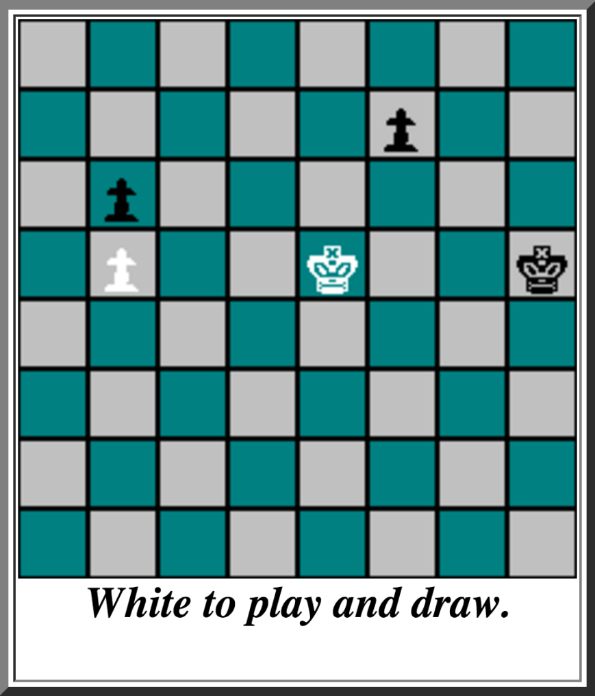 epshteyn-lesson5_position2