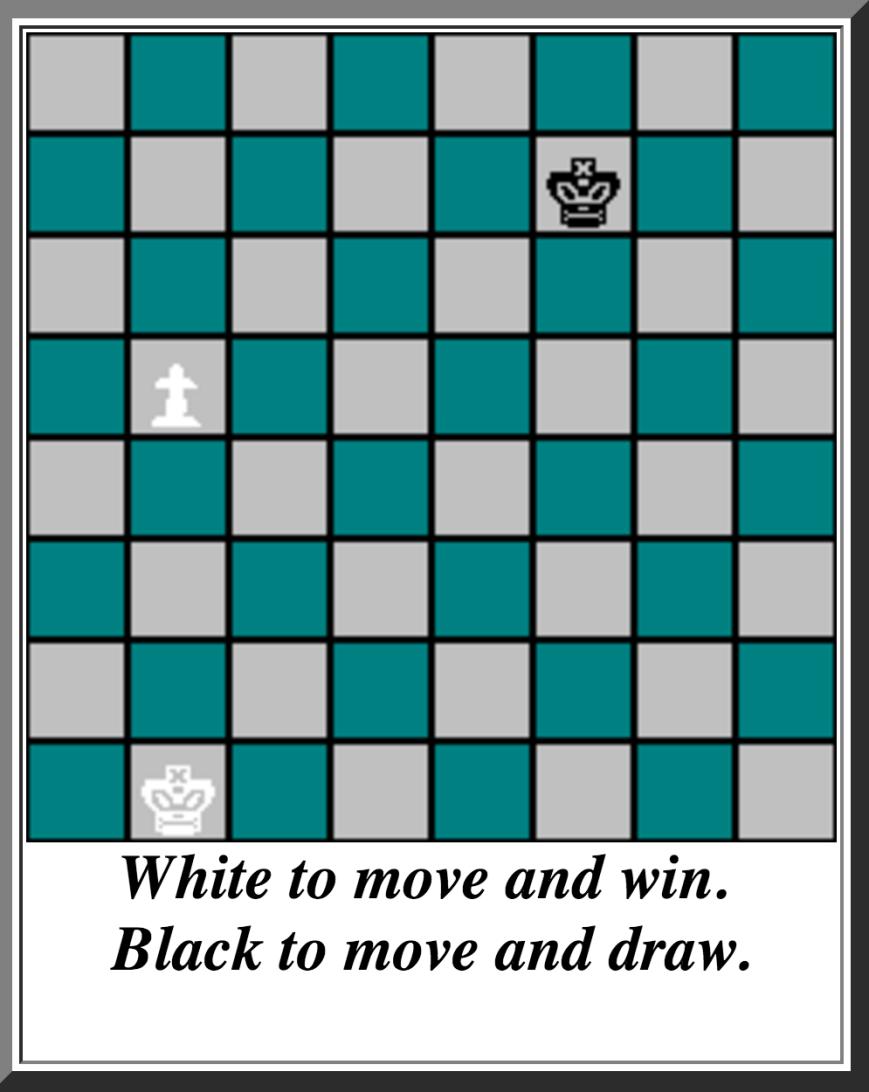 epshteyn-lesson6_position1