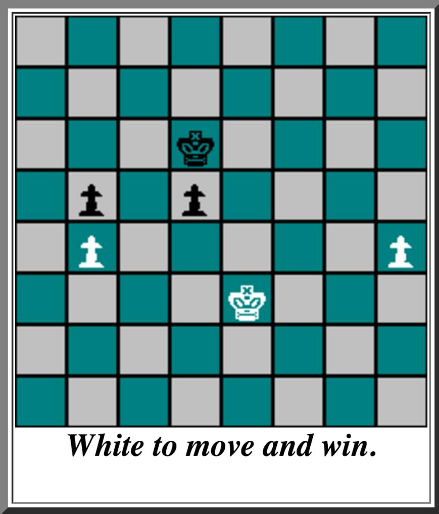 epshteyn-lesson6_position2