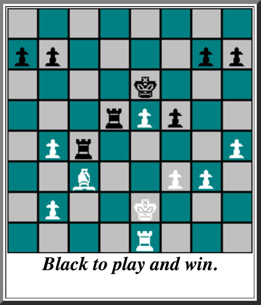 epshteyn-lesson6_position3