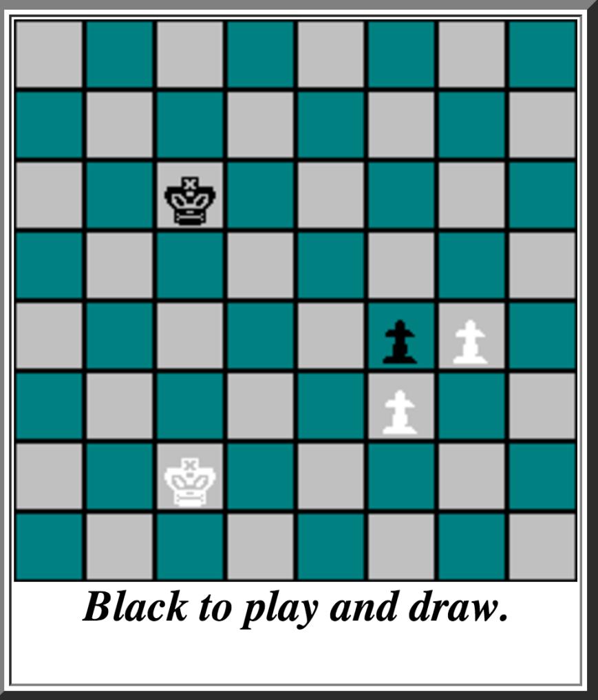 epshteyn-lesson6_position4