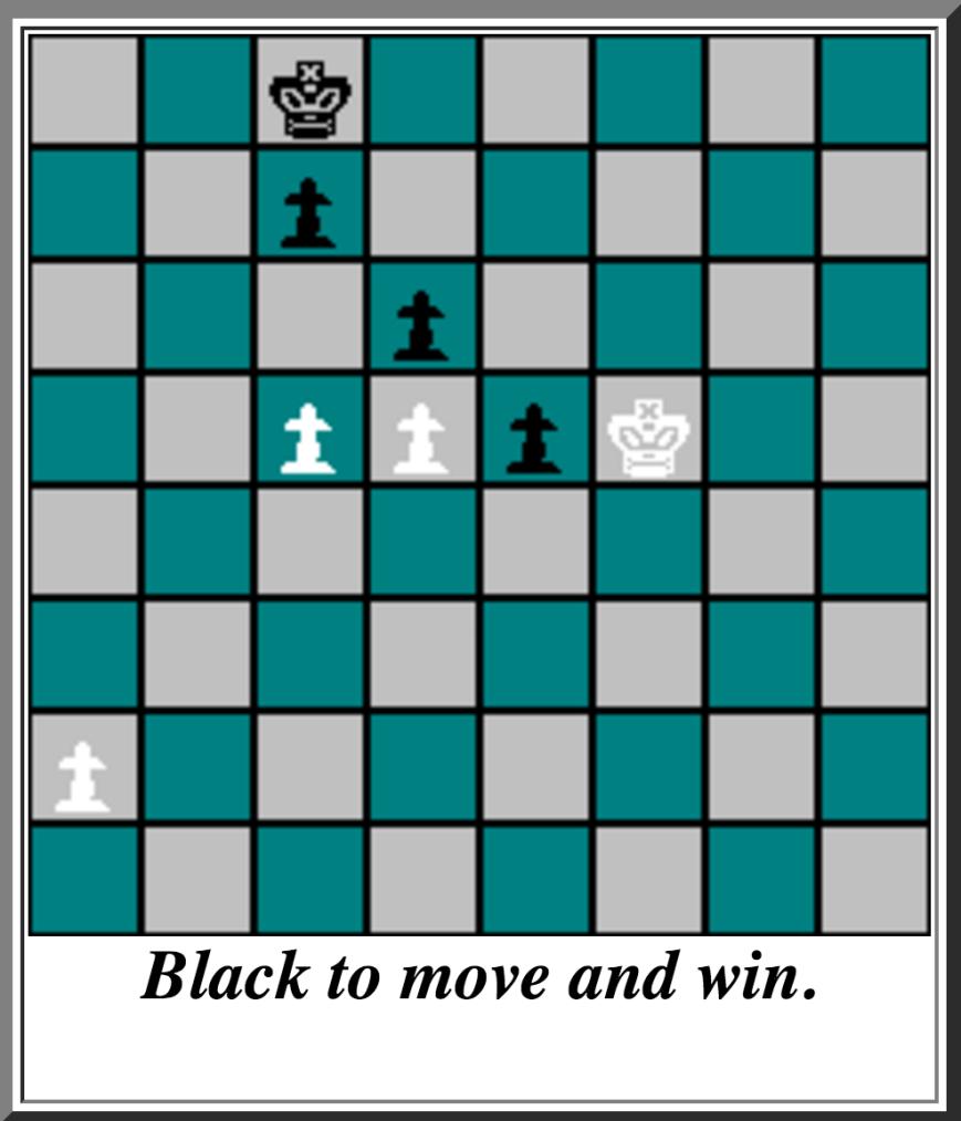 epshteyn-lesson6_position5