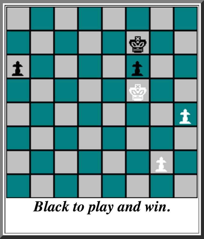 epshteyn-lesson6_position6