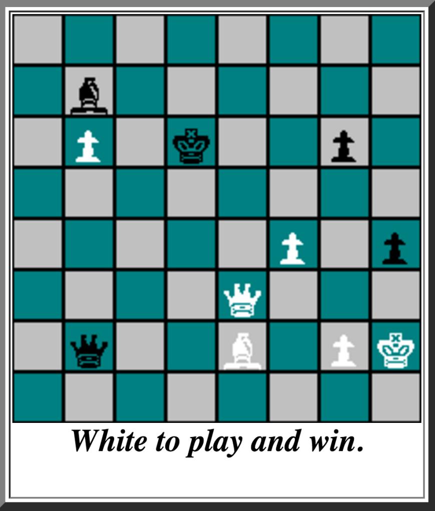 epshteyn-lesson6_position7