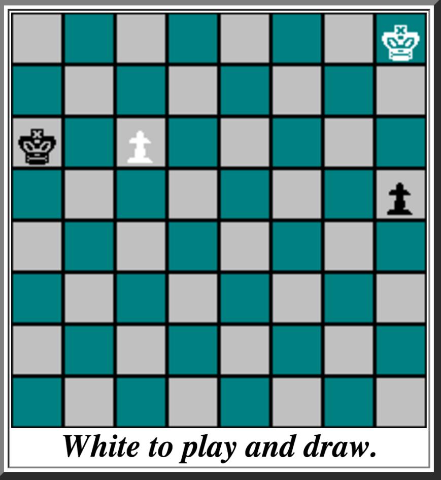 epshteyn-lesson9_position1
