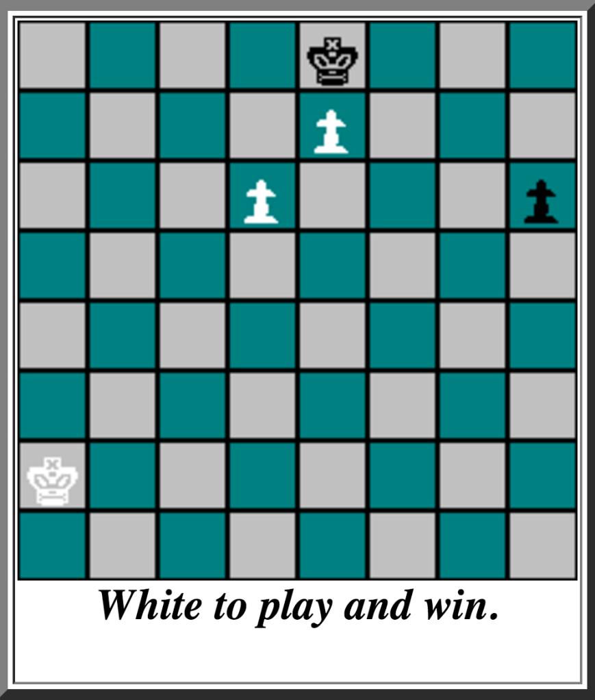 epshteyn-lesson9_position2
