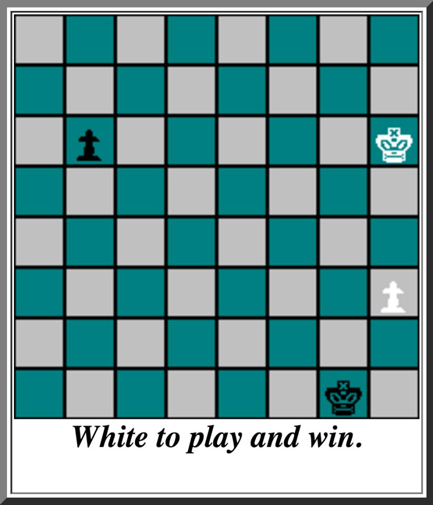 epshteyn-lesson9_position3