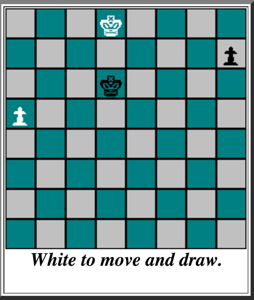 epshteyn-lesson9_position4