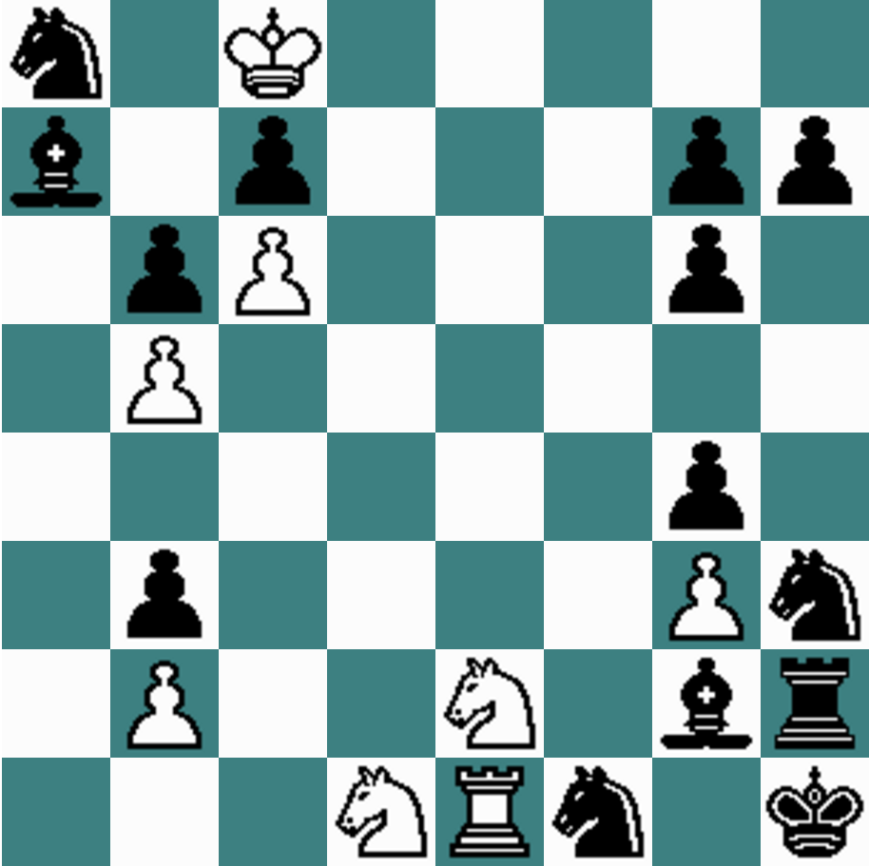 fabel_chess-problem1