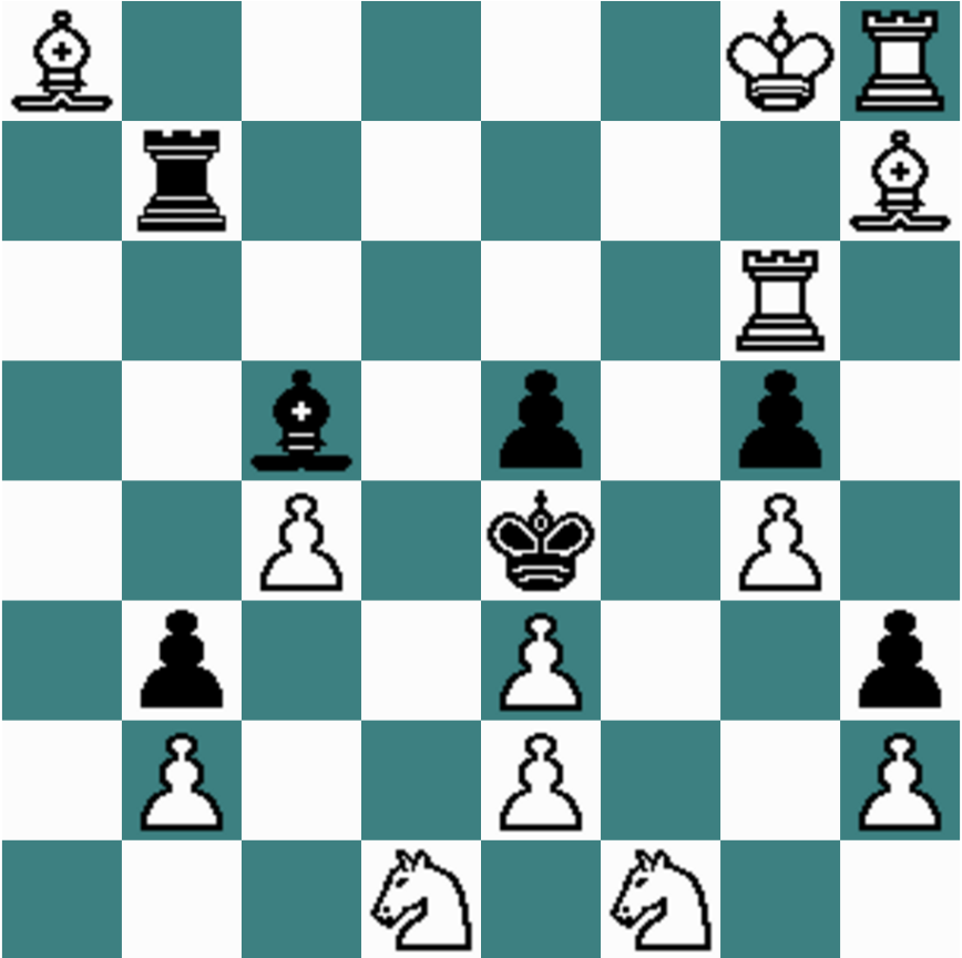 fabel_chess-problem2