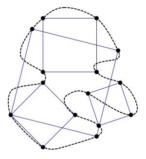 inscribed_square