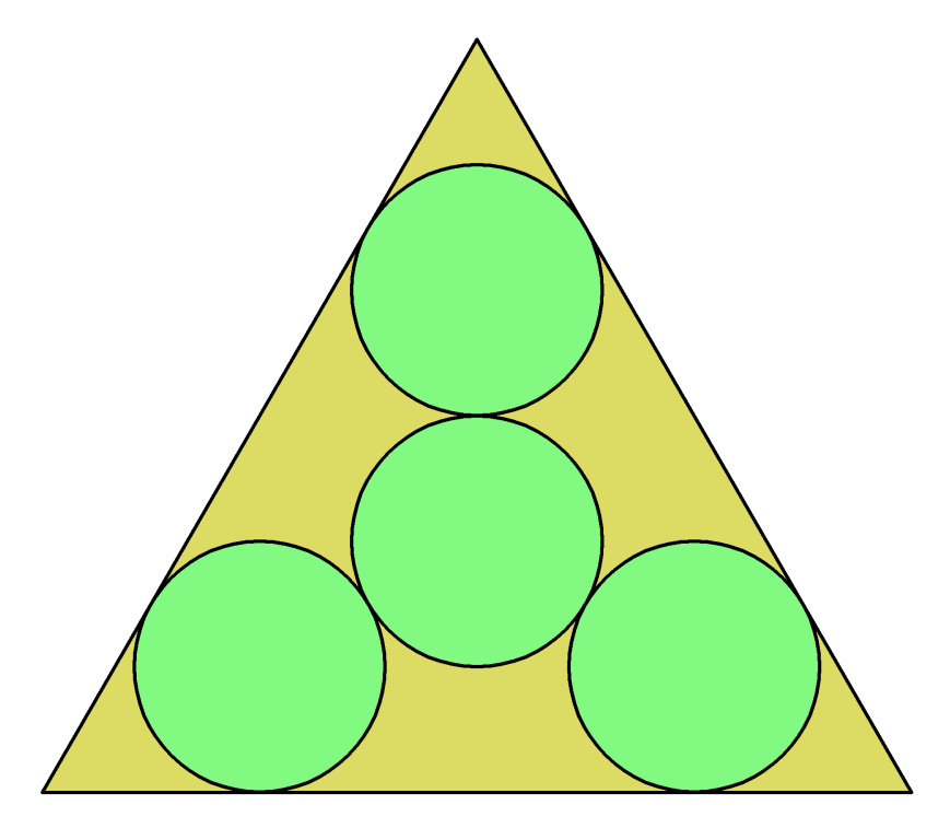 circle-packing_60_60_60_wikipedia