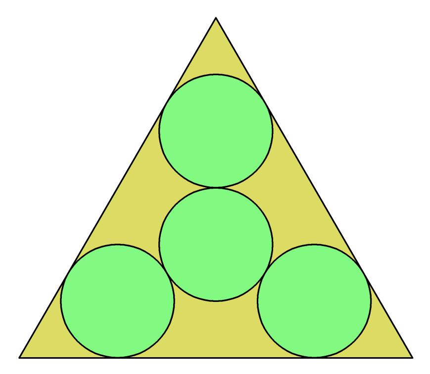 circle-packing_60_60_60_wikipedia