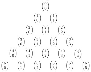 wikipedia-pascals_triangle_2