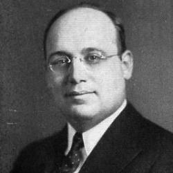 Jesse-Douglas-1940-1941_250x250