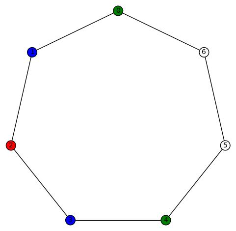 cyclic7-1232100