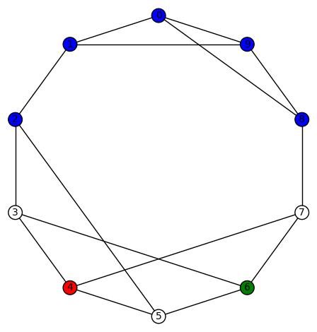 3regular10i-D3-2220301022
