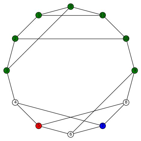 3regular12f-D3-111103020111