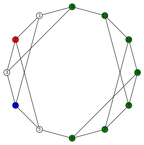 3regular12h-D3-103020111111