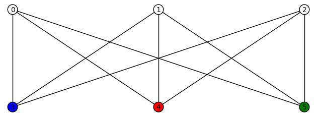 K_3_3-D3-000231