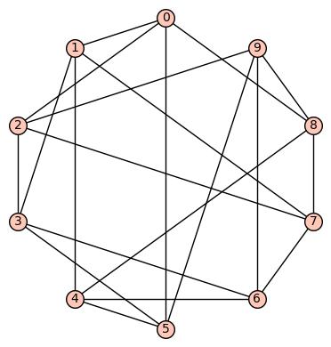 d4reg10-51a