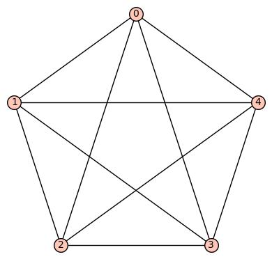 graph4reg5