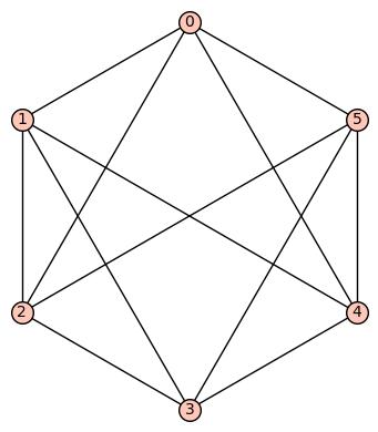 graph4reg6