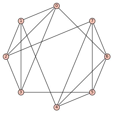 graph4reg8b